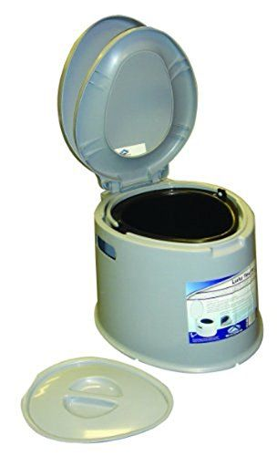 Suncamp - Lulu Tourlet - Toilettes de camping portables Sunncamp http://www.amazon.fr/dp/B001OCRVVY/ref=cm_sw_r_pi_dp_ldPlvb092NPKX