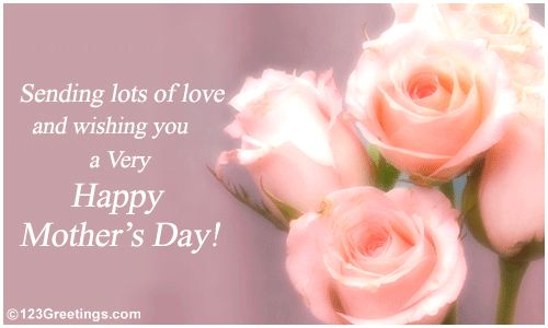 mothers+day+sayings+and+pitures | Mothers Day text sms messages, quotes, Poems, sayings, gifts, ideas ...