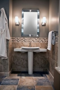 Pictures In Gallery bathroom ideas for you