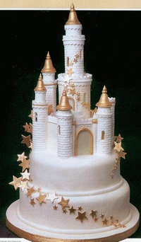 Master classes on sculpting Figure_making_tutorials - Master classes on cake decorating Cake Decorating Tutorials (How To's) Tortas Paso a Paso