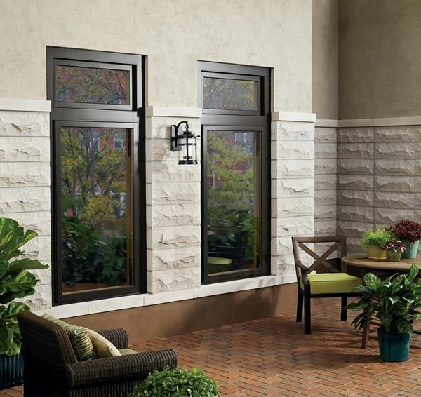 21 best marvin windows images on pinterest windows and for Marvin transom windows