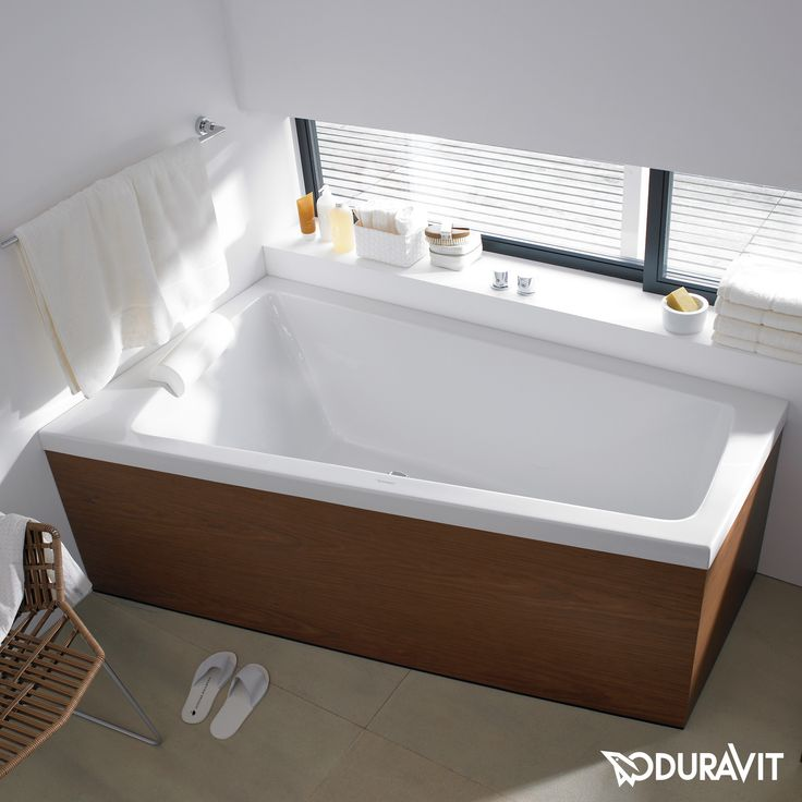 best 25 duravit wc ideas on pinterest lavabo mont sur le mur tadelakt and lumi res miroir. Black Bedroom Furniture Sets. Home Design Ideas