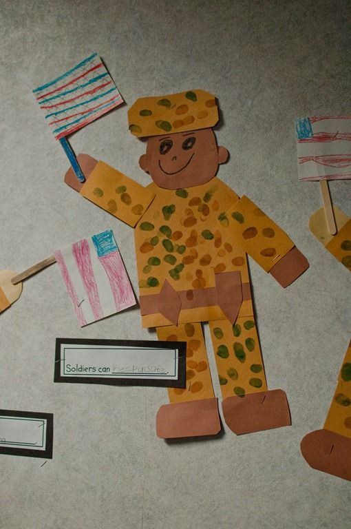 military craft ideas veteran s day ideas for school crafts 2435