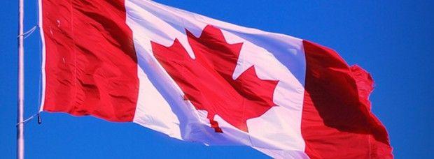 Kanada Visum für deutsche Staatsbürger  Working Holiday Canada Visum    Das Working Holiday Visum ist für deutsche Staatsbürger, die in Kanada reisen und die in vorübergehender Beschäftigung arbeiten um den Auslandsaufenthalt (maximal 12 Monate) zu finanzieren. Als Deutscher kannst du die Reise selber planen oder mit einer Organisation nach Kanada gehen...    Du brauchst mehr Infos? Folge dem Link: http://workandtravelkanada.com/kanada-visum/