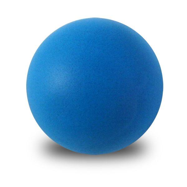 Blue Roundball http://foamballsdirect.co.uk/