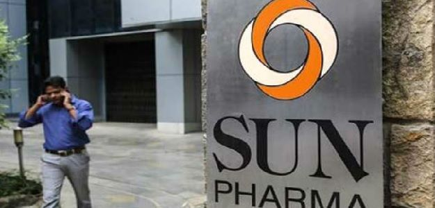 Sun Pharmaceutical Industries Sink on US Warning Letter