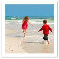 The 7 Best Family Beaches in the EastTop 25  best East coast beaches ideas on Pinterest   Nc beaches  . Family Vacation Beach East Coast. Home Design Ideas