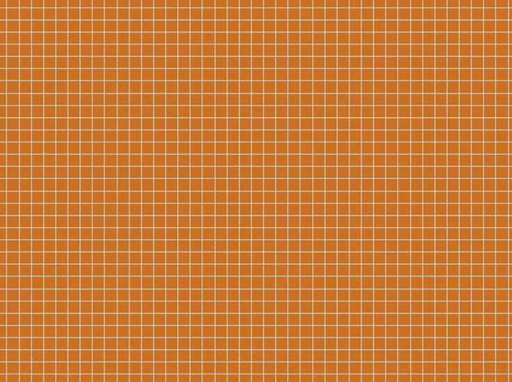 mosaic-texture0002