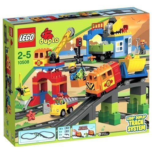 Train Sets For 2 Year Olds: 1000+ Images About Best Toys For 2 Year Old Girls On Pinterest