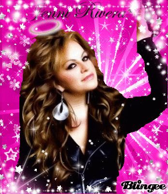 Quotes De Jenni Rivera. QuotesGram