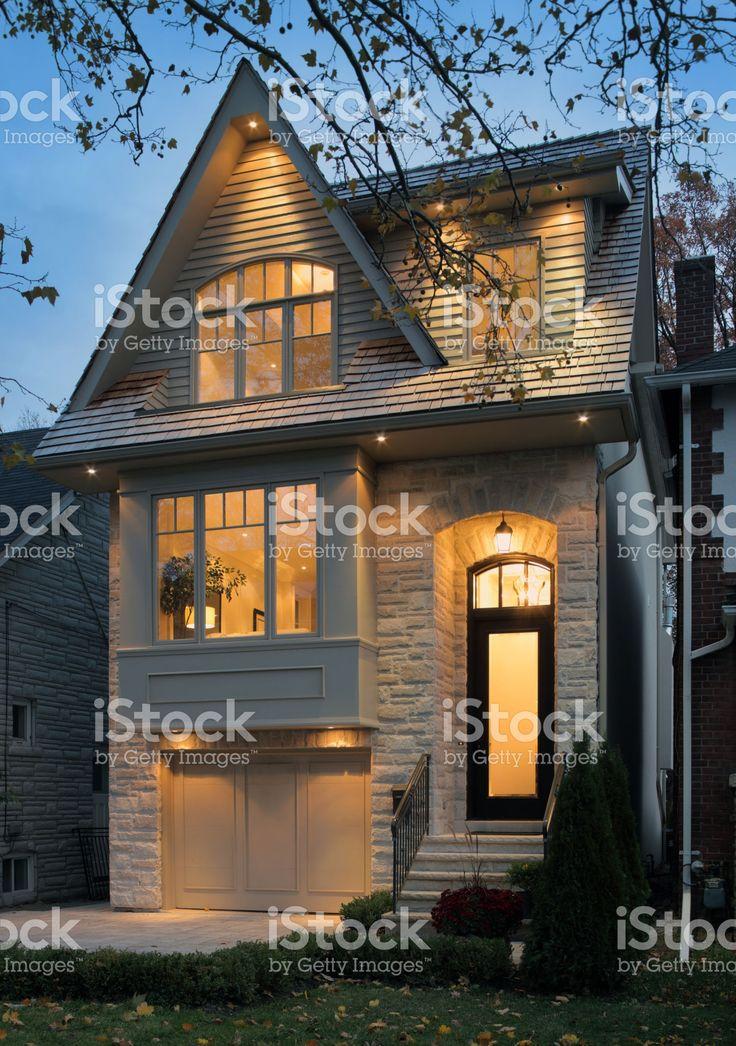85 best Exterior Lights images on Pinterest | Exterior lighting, Indoor  outdoor and Wall lighting