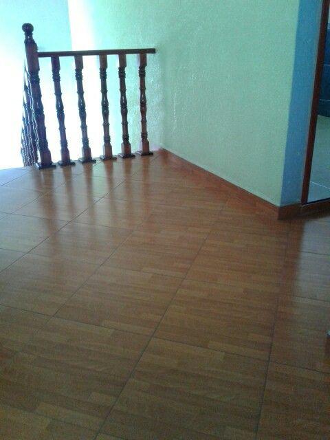 M s de 1000 ideas sobre pisos imitacion madera en - Suelos imitacion madera baratos ...