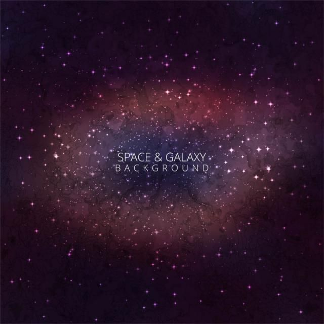 Abstract Galaxy Background 0102 Galaxy Clipart Night Illustration Png And Vector With Transparent Background For Free Download Galaxy Background Graphic Design Background Templates Free Graphic Design