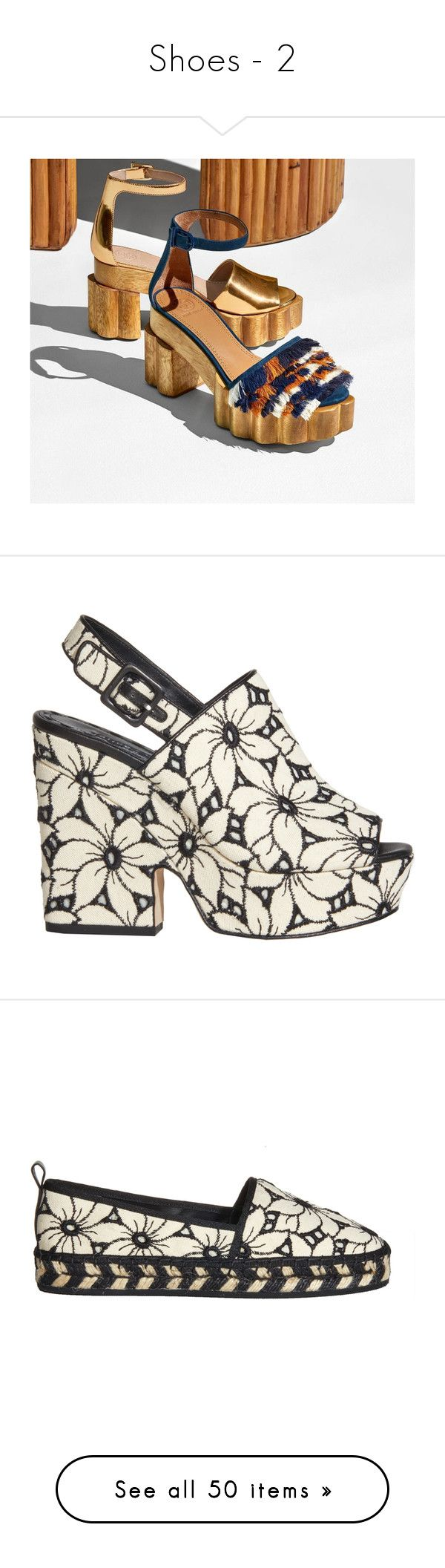 """""""Shoes - 2"""" by cilita-d ❤ liked on Polyvore featuring shoes, pumps, peep toe pumps, sling back pumps, peep toe shoes, peep toe slingback pumps, black and white shoes, flats, flat shoes and leather espadrille flats"""