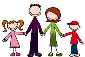 family - Cerca amb Google