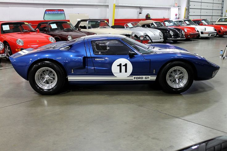 ford gt40 kit car for sale view full size project 7 pinterest ford gt40 kit cars and. Black Bedroom Furniture Sets. Home Design Ideas