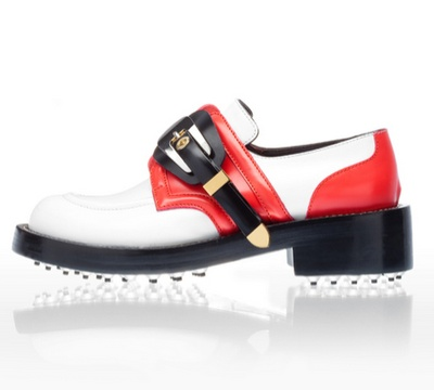 Must Have Shoes For Spring