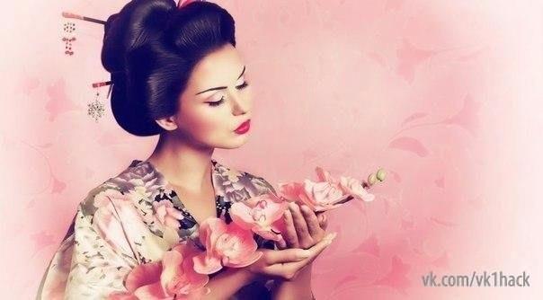 ПРАВИЛ ЗДОРОВЬЯ С ВОСТОКА http://pyhtaru.blogspot.com/2017/05/blog-post_29.html  Правила здоровья Востока!  1 Чаще расчесывать волосы  Согните пальцы и используйте их, как расческу. Расчесывайте волосы ото лба к затылку. Выполните около 100 таких движений. Движения должны быть медленными и мягкими.  Читайте еще: ================================== МАСЛА ОТ МОРЩИН ВОКРУГ ГЛАЗ http://pyhtaru.blogspot.ru/2017/04/blog-post_261.html ==================================  Это упражнение стимулирует…