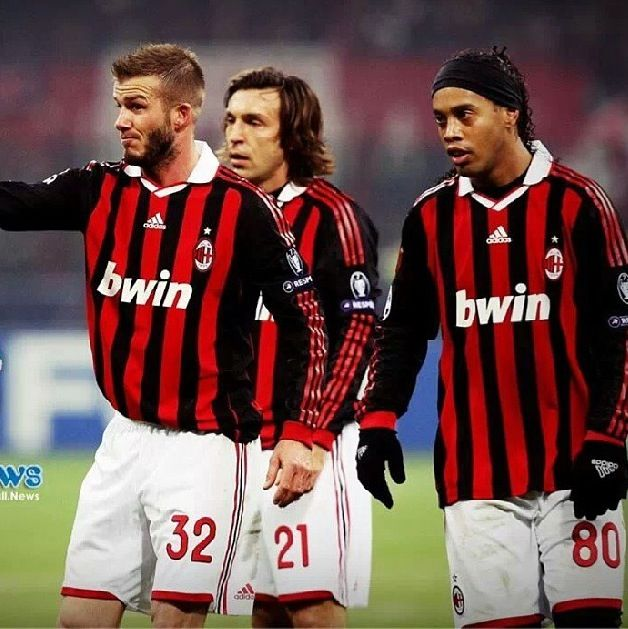 They are the true nightmare for goalkeeper