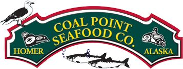 Alaska seafoods in Homer, Alaska. Specializing in the highest quality Alaskan seafoods. halibut, smoked salmon, king salmon, red salmon, silver salmon, king crab, dungeness crab, scallops, shrimp and more