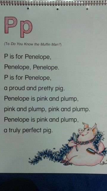 Best 25 Alliteration Poem Ideas On Pinterest 5th Grade