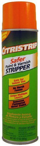 Citri-Strip ECG73807 Paint and Varnish Remover, 17-Ounce, Aerosol Citri-Strip,http://www.amazon.com/dp/B000SAA2IW/ref=cm_sw_r_pi_dp_7wKntb0W4BXZSD39
