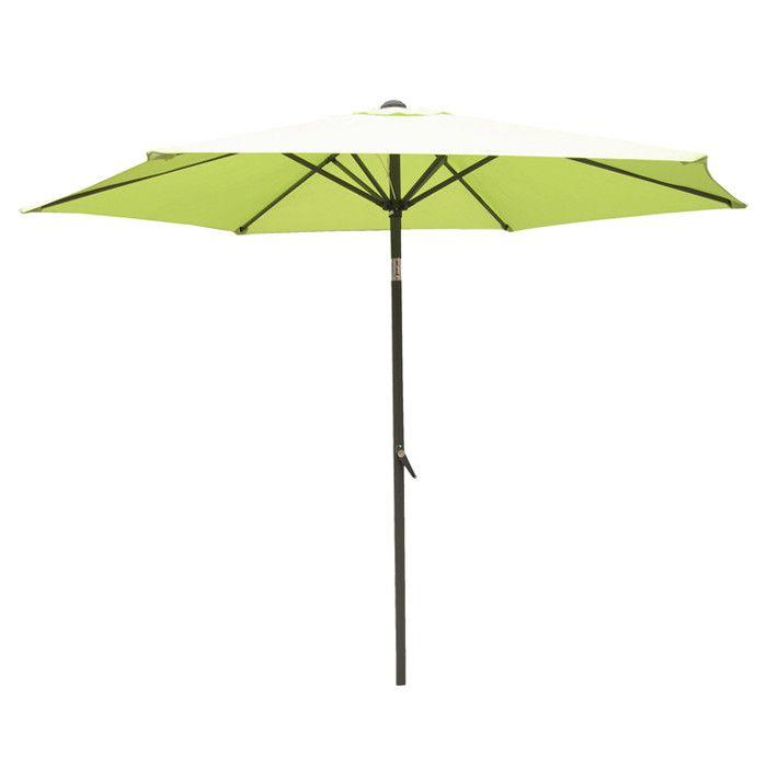 Henderson Patio Umbrella