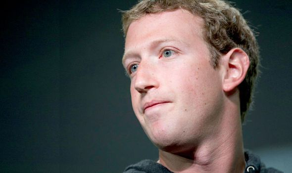 FACEBOOK CEO Mark Zuckerberg has refuted claims his new charitable endeavour is an elaborate scheme to avoid paying tax in the United States.