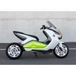 BMW Motorrad Concept e. Design concept for a BMW electro-scooter.Bmw Electroscoot, Electric Scooters, Motorrad Concept, Motors Scooters, Bmw Motorrad, Design Concept, Bmw Concept, Bmw Escoot, Bmw Electric