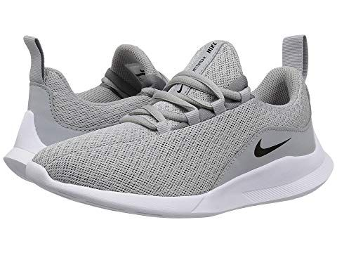 18ad91dfb601 Nike Kids Viale (Little Kid) at Zappos.com size 3