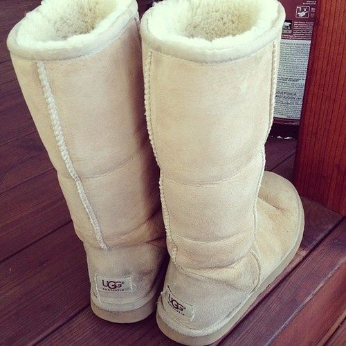So cheap!Snow boots outlet only $39 for Christmas gift,Press picture link get it immediately! not long time for cheapest