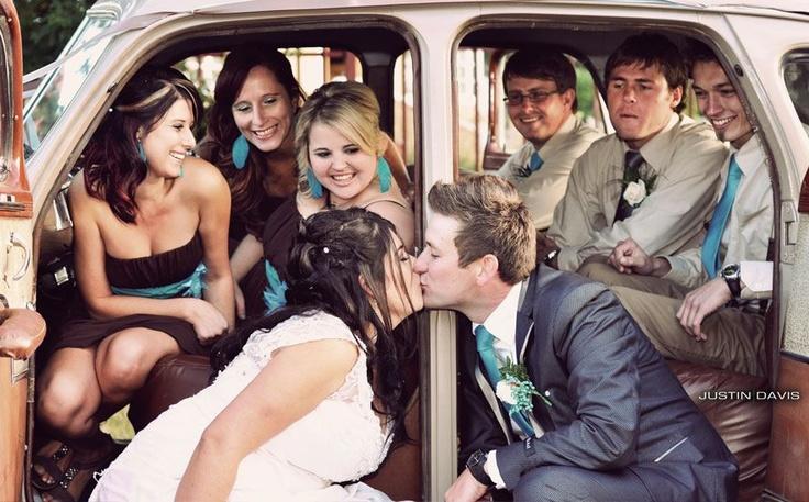 My cousins wedding  www.justindavisphotography.co.za