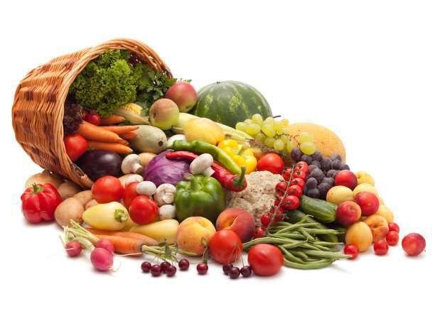 Έρευνα Σουηδών επιστημόνων αναλύει τα οφέλη της κατανάλωσης συγκεκριμένων λαχανικών και φρούτων έναντι του καρκίνου του νεφρού.