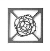 thetranslab | tranSYSTEM