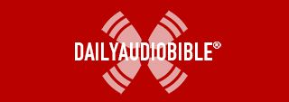 Daily Audio Bible Channel