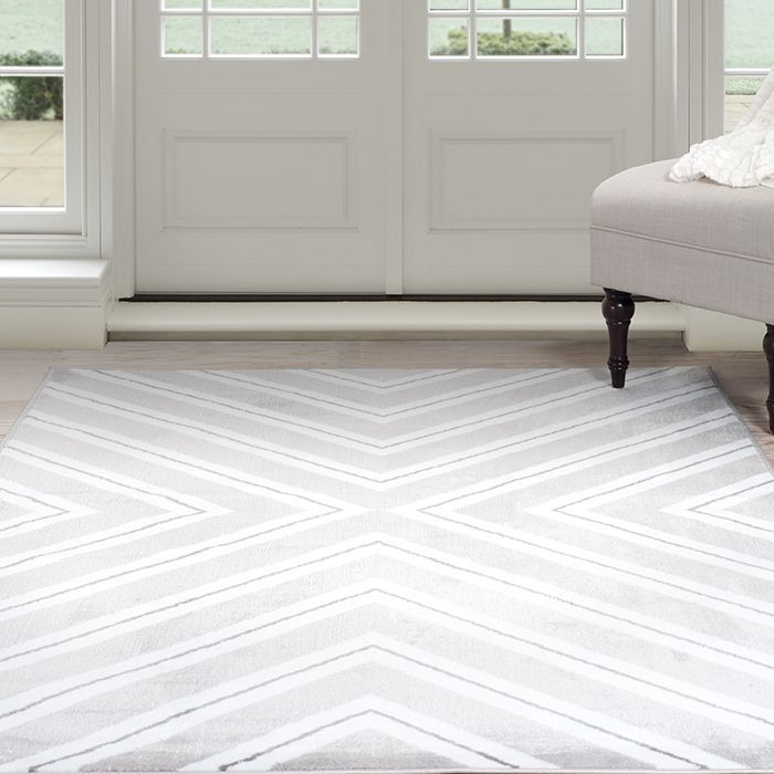 liven up your living space with the rug cover up any blemishes in your