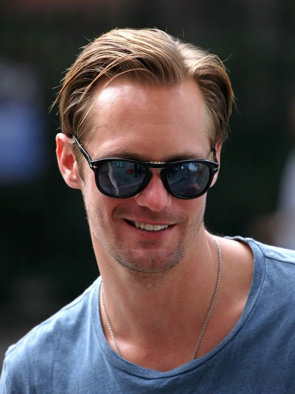 Persol's Steve McQueen™ Exclusive Sunglasses