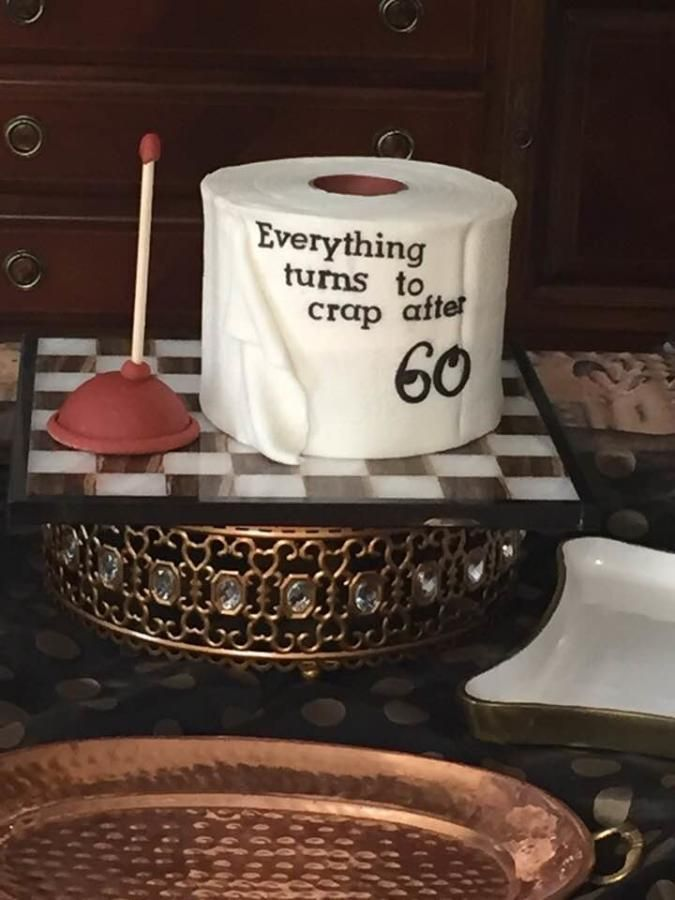 Best 25 Toilet Paper Cake Ideas On Pinterest Diy 40th