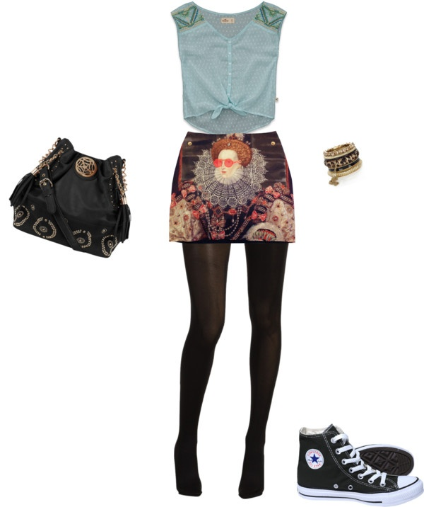 """Pop Art"" by chachaaaw on Polyvore"