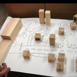 These 350 projects in social studies take your students beyond dioramas and research papers to authentic learning in community and civic problem-solving...