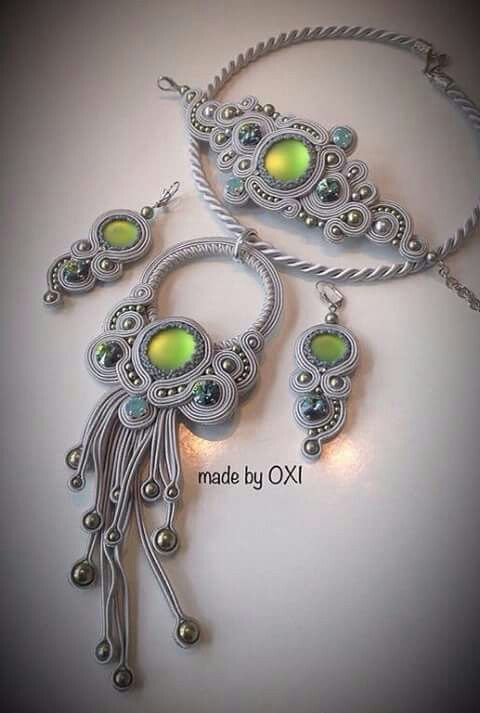 https://www.pinterest.com/irinastepanova7/soutache/