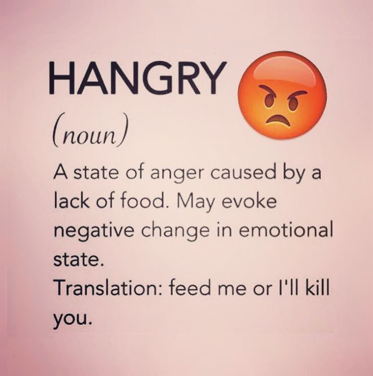 Want to know how to avoid this? Eat at least every 3 hours. If you wait too long between snacks and meals your blood sugar levels begin to plummet. This makes you tired, moody, brain fog central, and gain weight easier. So what do you eat? Ask me! Call 303-797-6656 for a nutrition consult via phone, video, or in-person (Littleton, CO). #nutritionist #weightloss #vitalizeit