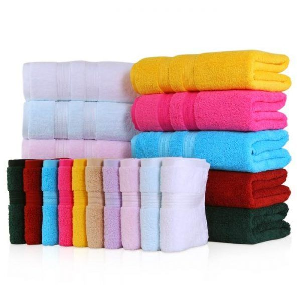 Pin By Towelmanufacturer Usa On Towel Manufacturer Bath Towels