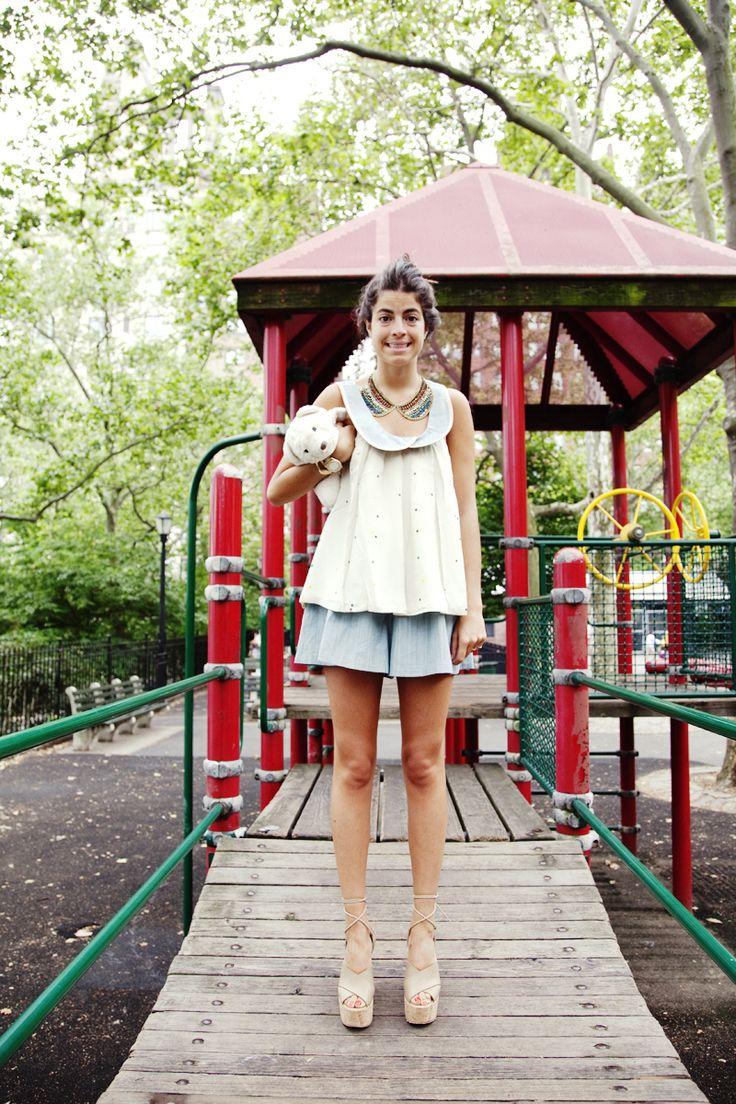 : Style Inspiration, Toddler Dressing, Leandra Medine, Manrepeller, Man Repeller Com, Toddlers, Medine Style, Shirt