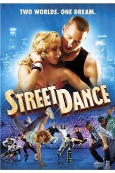 StreetDance 3D (2013) download