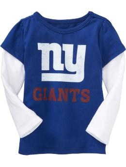 Ny giants suck tshirts need girl that