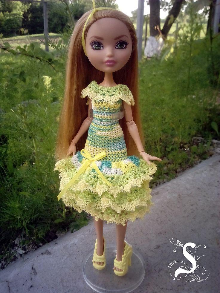 https://www.etsy.com/ru/listing/281390440/handmade-crochet-dress-for-ever-after?ref=shop_home_active_1