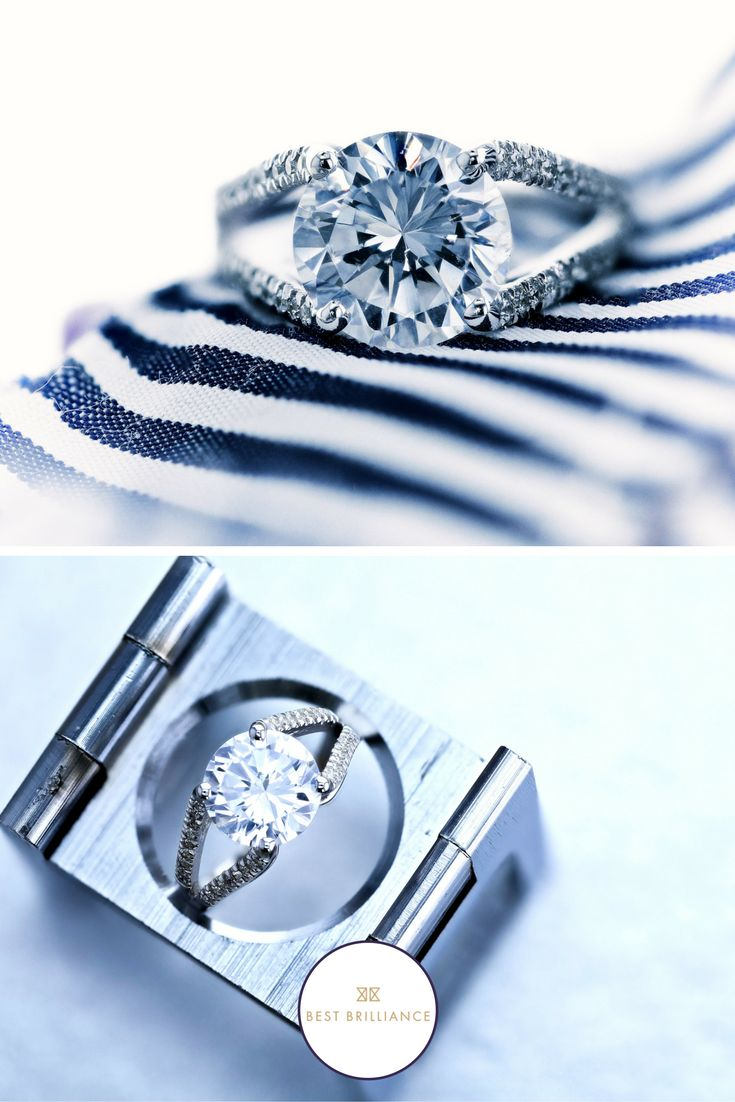 38 best engagement rings pave images on pinterest for Jh jewelry guarantee 2 years