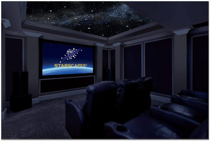 Outer space bedroom outer space and bedroom ideas on for Outer space designs norwich