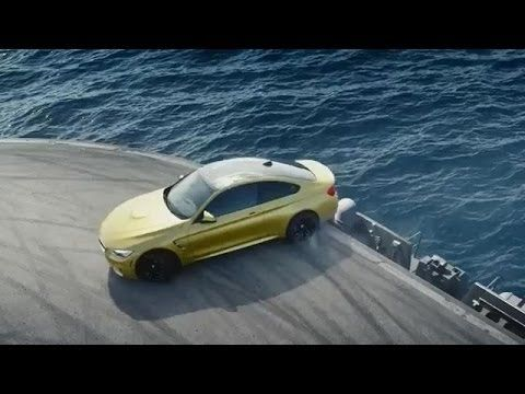 This has got to be the Most AMAZING #DRIFTING You Will See! Would you give this track a go in your car? http://bit.ly/1Rj02KV
